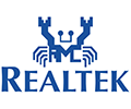 Realtek High Definition Audio Codecs